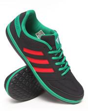 Soccer - Freefootball Janeirinha Sala Sneakers