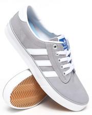 Men - Kiel 72 Sneakers