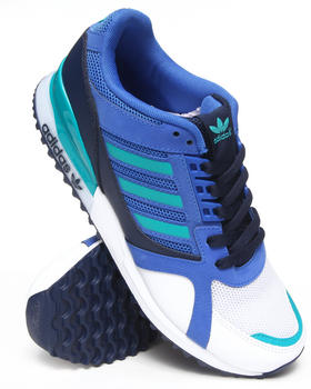 Adidas - T-ZX 700 Sneakers