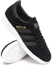Footwear - Spezial Sneakers