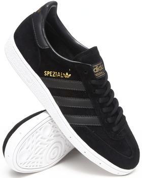 Adidas - Spezial Sneakers