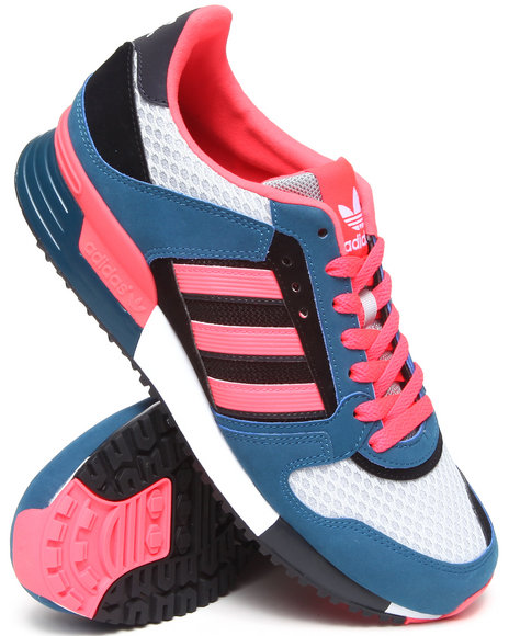 Adidas - ZX 630 Sneakers