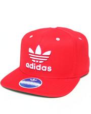 Adidas - Thrasher Snapback Cap
