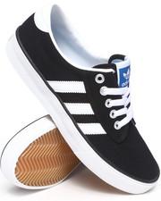 Footwear - Kiel 72 Sneakers