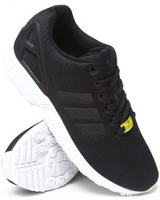 Footwear - ZX Flux Sneakers