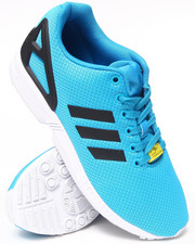 Men - ZX Flux Sneakers