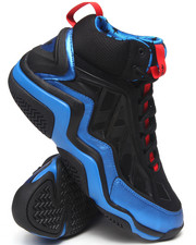 Men - FYW Prime Sneakers