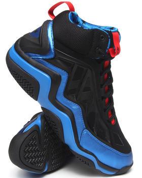 Adidas - FYW Prime Sneakers