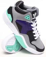 Men - ZXZ Trainer Pro Sneakers