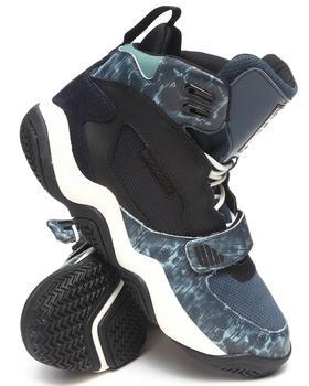Adidas - FYW Reign Sneakers