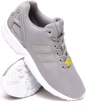 Men - ZX Flux Sneakers