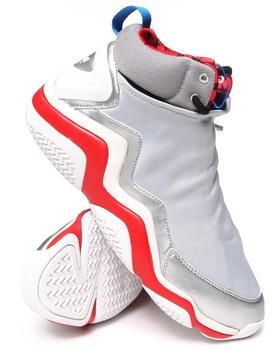 Adidas - FYW Prime Skin Sneakers