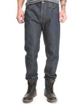 Nudie Jeans - Steady Eddie Jeans