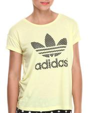 Adidas - Logo Tee