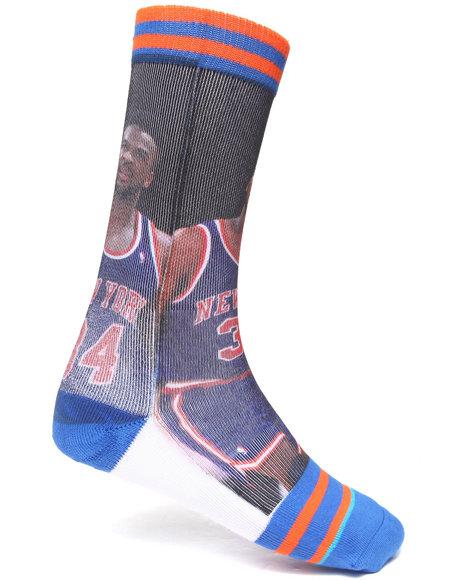 Stance Socks Starks/Oakley Socks Multi Large/X-Large