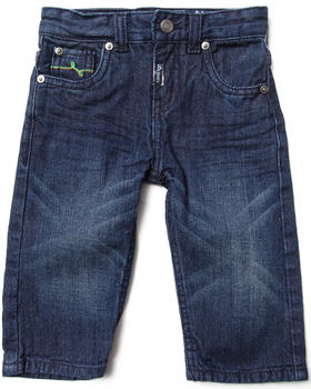 LRG - STATE OF THE ART STRAIGHT JEANS (INFANT)