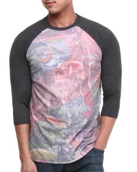 Volcom Multi T-Shirts