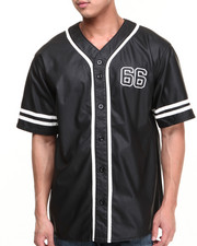 Men - Winchester Fashion Jersey