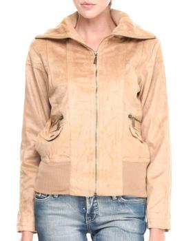 Fashion Lab - Taryn Casual Jacket