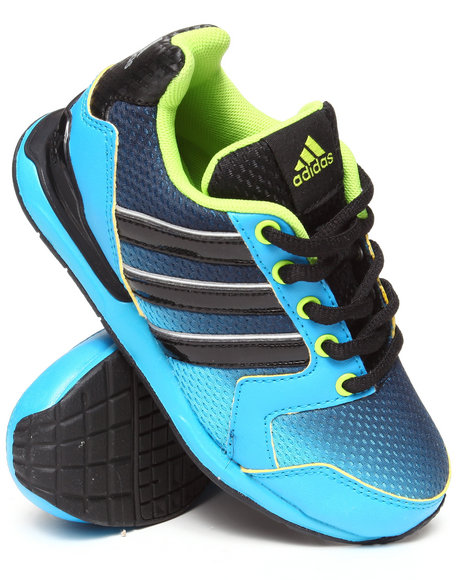 Adidas - Streetrun 7 K Sneaker (11-7)