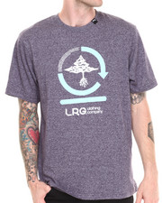 LRG - Core Collection Three S/S Tee