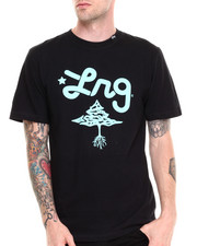 LRG - Core Collection Two S/S Tee