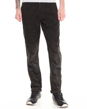Jeans & Pants - Fader Camo Pant