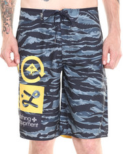 LRG - Core Collection Boardshorts