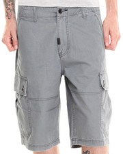 LRG - Core Collection Classic Cargo Short I I