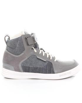 G-Star Raw Footwear - Yard Bullion Denim Hitop