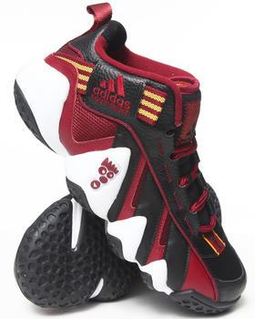 Adidas - EQT Key Trainer Keyshawn Johnson Sneakers