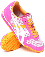 Women - Ultimate 81 Sneakers