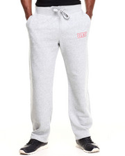 CLSC - Yogger Sweatpants