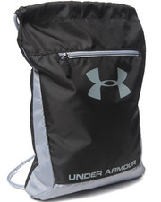 Under Armour - Hustle Sackpack