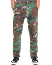 Men - Fulton Chino Pants