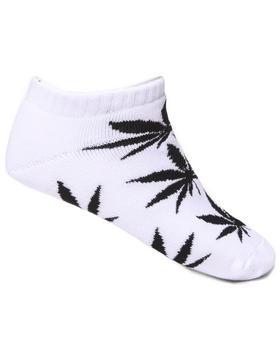 HUF - Plantlife Ankle Socks