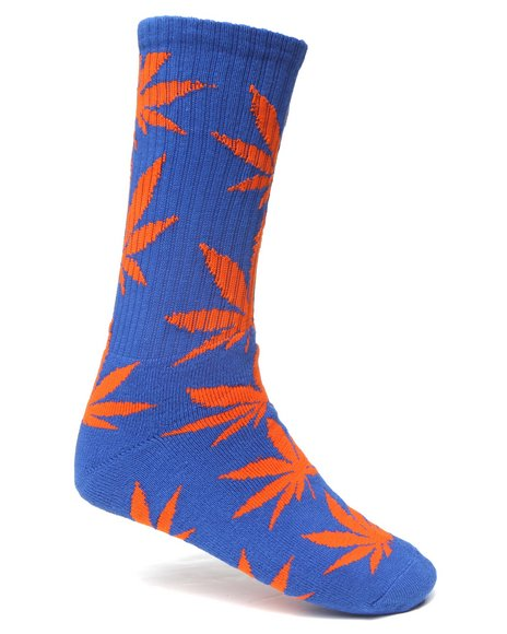 Huf Blue Clothing & Accessories
