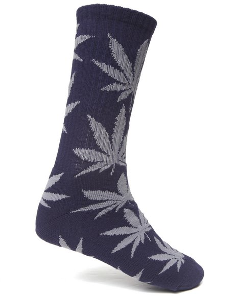 Huf Grey Clothing Accessories