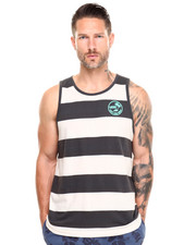 Men - Bidwell Tank