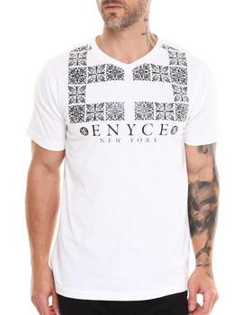 Enyce - Xander T-Shirt