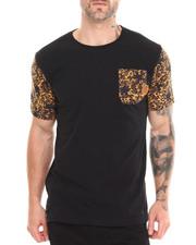 Shirts - Lynx T-Shirt
