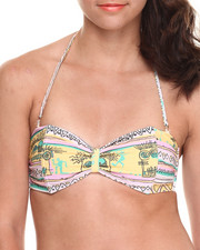 Black Friday Shop - Women - Prom Bikini Top