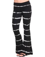 Women - Skippin Town Pants