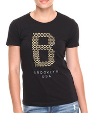 Rocawear - Brooklyn USA Tee