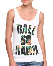 Rocawear - Ball so Hard Tank