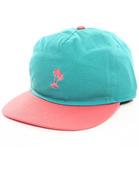 Vans - Palmeo Snapback Cap