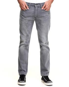 Levi's - 511 Slim Fit Express Jeans
