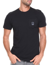 Men - Rockford Slim Fit Tee
