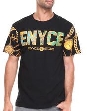 Enyce - Puff T-Shirt