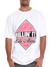 Men - Killin It Always T-Shirt